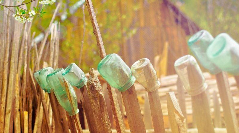 Reciclagem: lavar ou não lavar, eis a questão!
