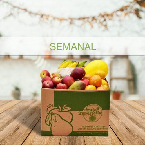 Supermercados Brasileiros Comecam Vender Frutas Verduras Imperfeitos Com Desconto 3 Conexao Planeta Conexão Planeta
