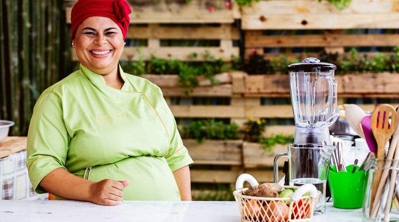 http://believe.earth/pt-br/pessoas/regina-tchelly-a-gastronomia-afetiva-da-favela/