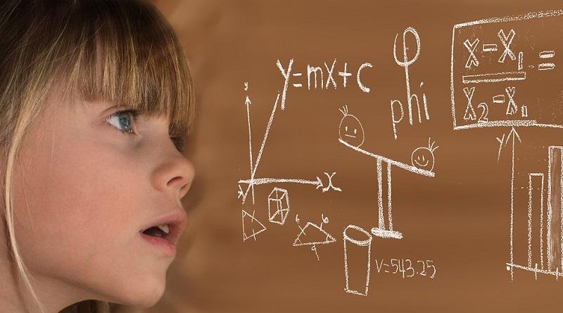 Abertas inscrições para 14ª Olimpíada Brasileira de Matemática