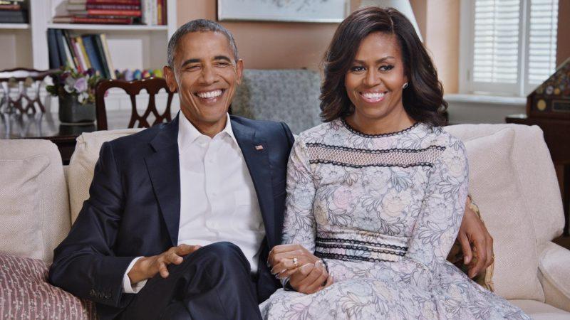 Fundação Obama oferece bolsas na Universidade de Chicago para jovens líderes internacionais