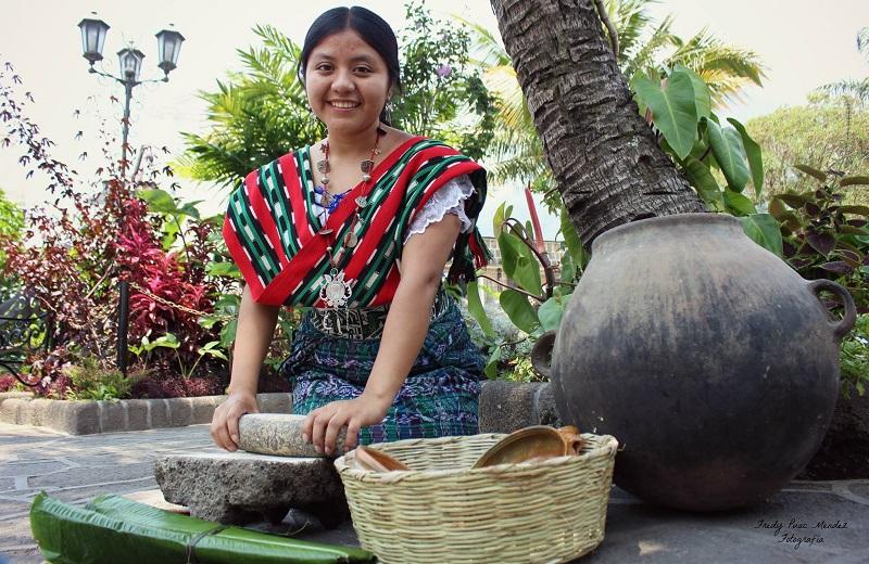 Cidade indígena da Guatemala dá exemplo e proíbe uso de plástico
