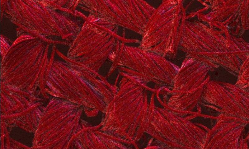 Cientistas criam tecido autolimpante quando exposto à luz