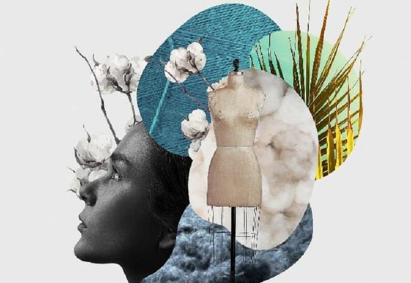 Concurso busca soluções inovadoras e sustentáveis para a moda brasileira