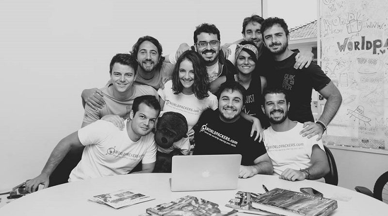 Brasil está entre os países com mais startups criadas por estudantes ou recém-formados