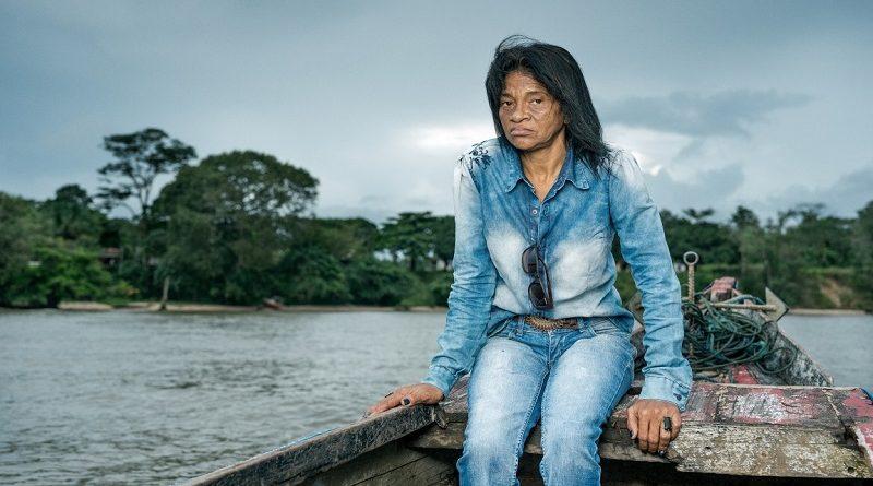 Brasil tem o maior número de mortes já registrado de ambientalistas, ativistas e indígenas