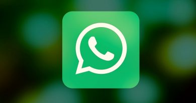 prêmio Whatsapp