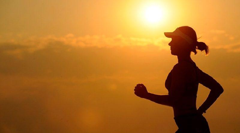 Exercício físico melhora eliminação de proteínas tóxicas dos músculos