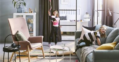 Gigante sueca Ikea pagará por móveis usados da marca em projeto piloto na Austrália