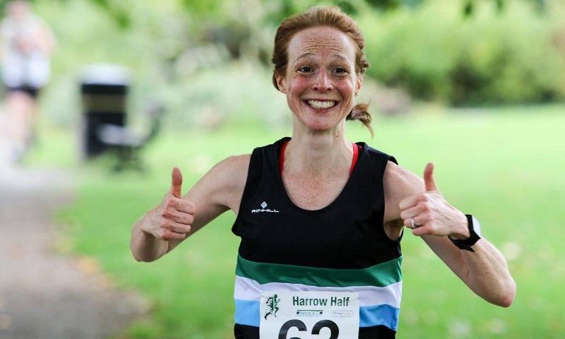 Maratona de Londres proíbe garrafas plásticas