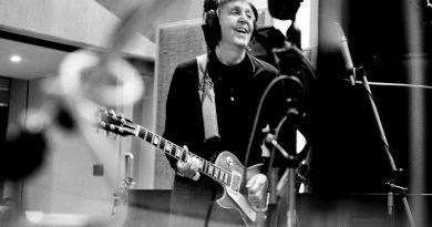 Nova música de Paul McCartney fala sobre mudanças climáticas e um capitão louco no comando do navio