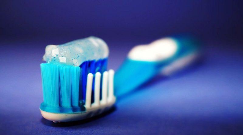 Rio de Janeiro é primeiro estado do Brasil a proibir produtos com microesferas plásticas