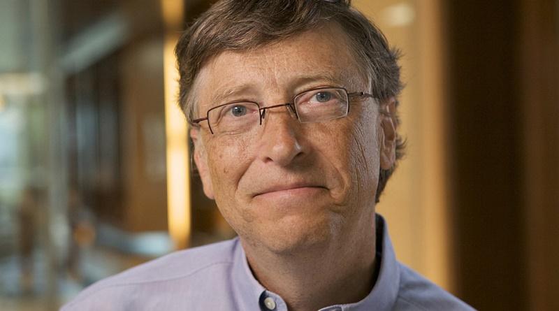 Fundação de Bill Gates doa U$ 250 milhões para compra de testes, medicamentos e vacinas anti-COVID em países pobres