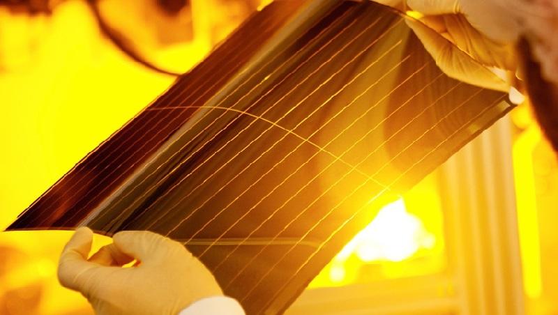 Concreto fotovoltaico: a mais nova inovação (sustentável) da construção civil