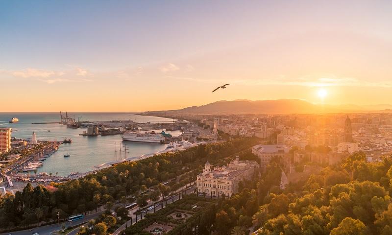 Espanha assume meta de ter matriz energética 100% renovável a partir de 2050