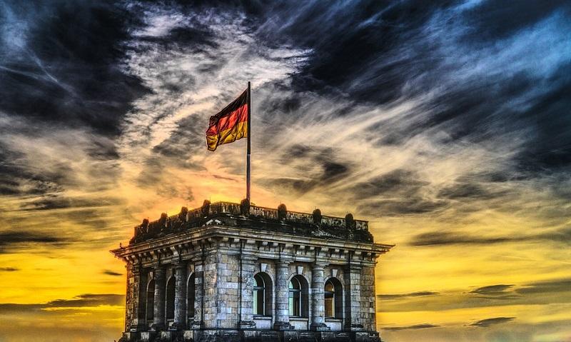Alemanha investe US$ 1,7 bilhão em Fundo Verde do Clima, o dobro do que havia prometido