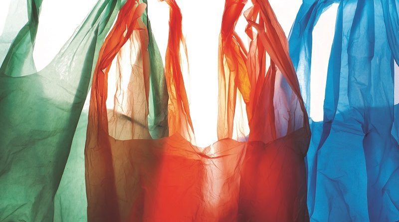 Em apenas três meses, Austrália tem redução de 80% do uso de sacolas plásticas