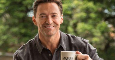 O café sustentável (e as novas cápsulas recicláveis) da Laughing Man Coffee de Hugh Jackman