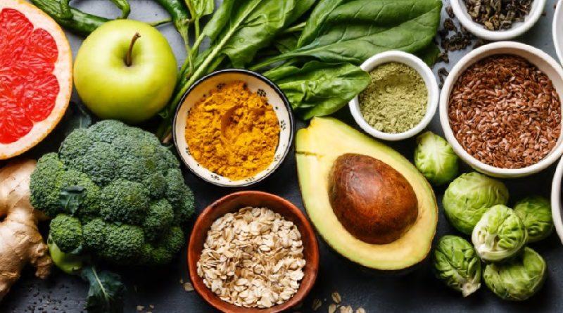 Menos carne e açúcar e mais vegetais: a dieta para alimentar 10 bilhões de pessoas no planeta