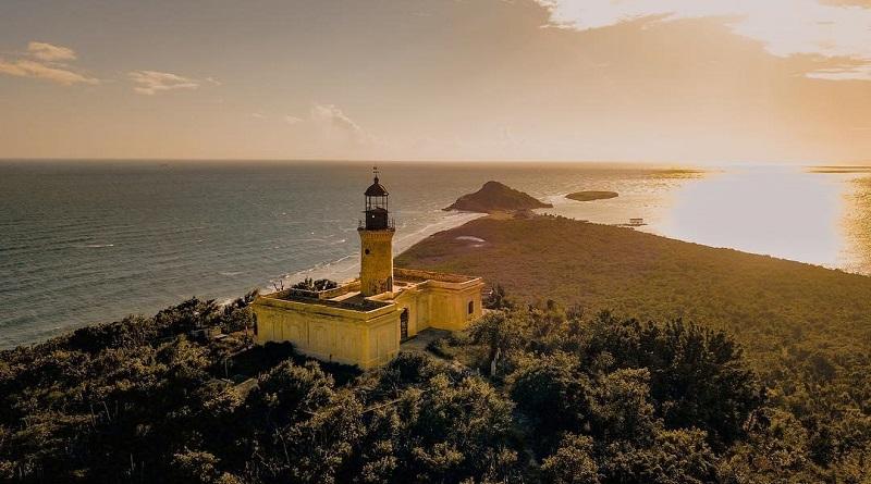 Porto Rico anuncia meta de ter energia 100% renovável