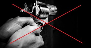 Em carta, governadores de 13 estados e do Distrito Federal pedem revogação do decreto das armas