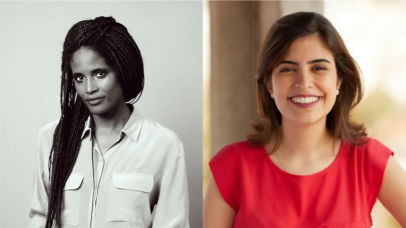 Duas brasileiras estão na lista da BBC das 100 mulheres mais inspiradoras e influentes do mundo