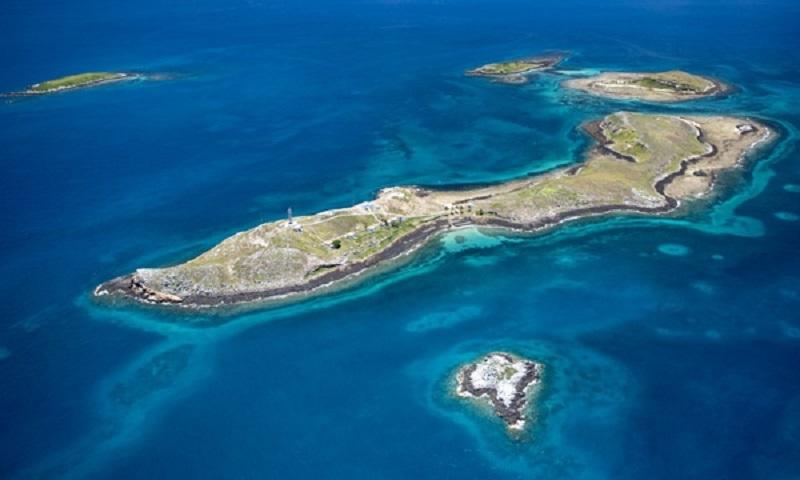 Mancha de óleo chegou a Abrolhos, maior banco de biodiversidade marinha do Atlântico Sul