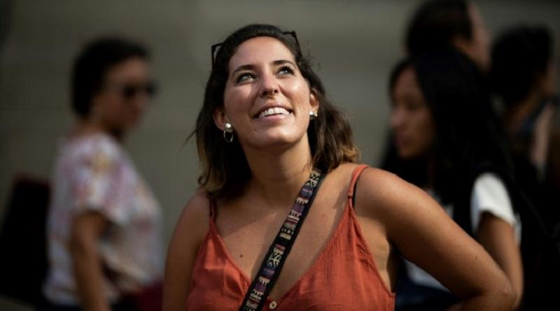 Quem é Paloma Costa, a brasileira que cobrou dos líderes mundiais, na ONU, medidas efetivas de combate à crise climática?