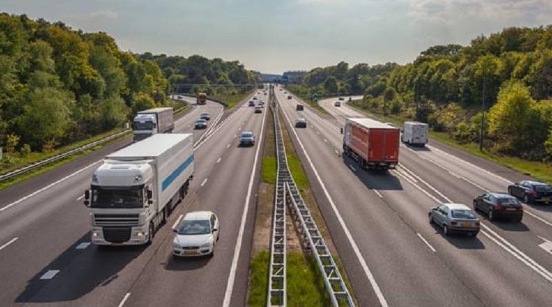 Holanda diminui velocidade máxima nas estradas para reduzir poluição e emissões de carbono