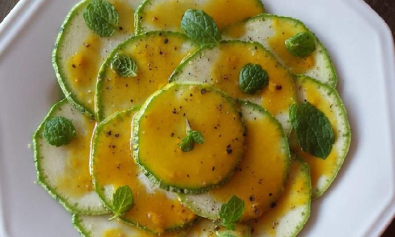 Livro gratuito e online dá dicas de receitas vegetarianas e veganas fáceis, saborosas e nutritivas para fazer na quarentena