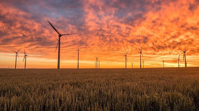 Espanha quer economia com 100% de energia renovável e fim a novos projetos com combustíveis fósseis
