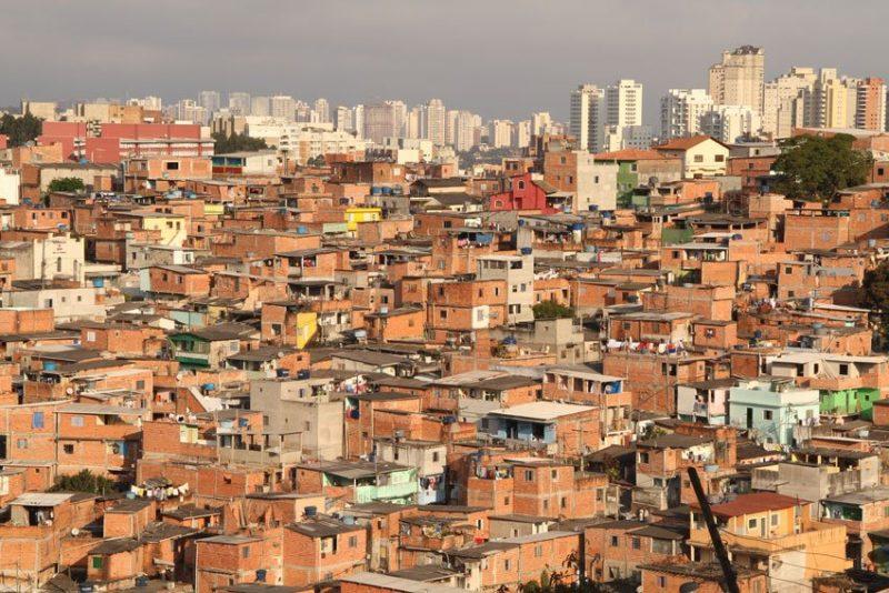Paraisópolis contrata profissionais de saúde e capacita moradores como brigadistas para enfrentar coronavírus