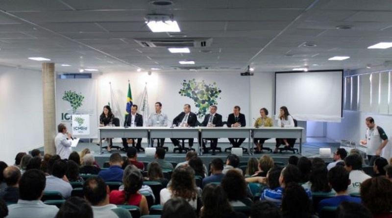 Censura, perseguição e exonerações: as táticas do governo para enfraquecer e destruir os órgãos de proteção ambiental