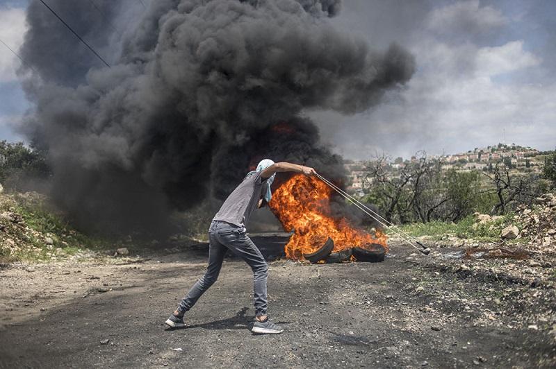 Brasileiro é um dos cinco finalistas de prêmio internacional de fotojornalismo