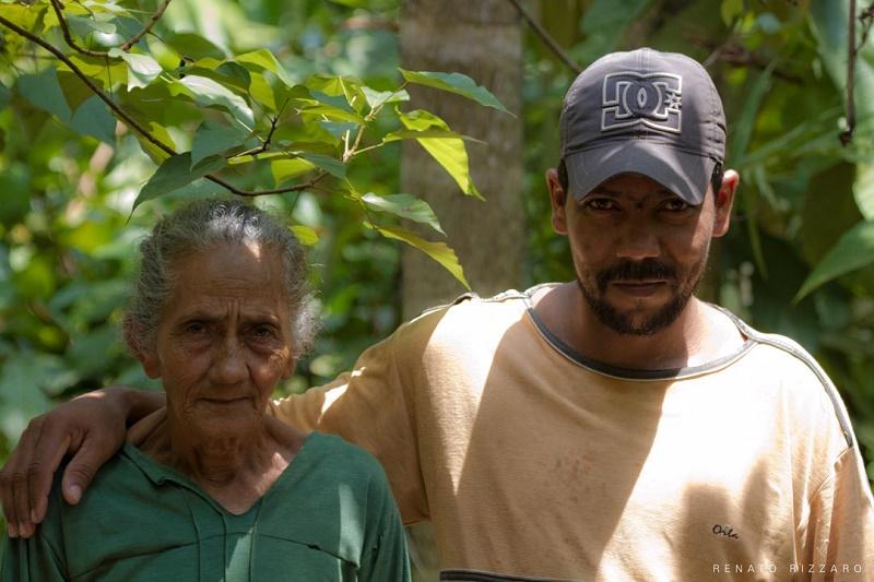 Encontros inesquecíveis na Amazônia profunda