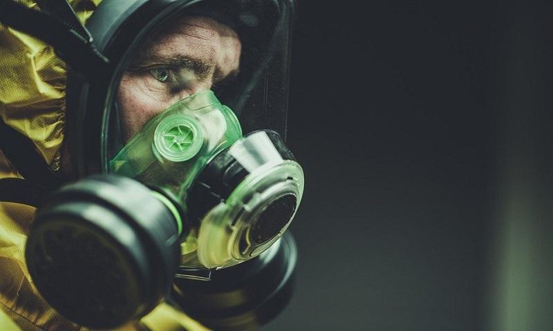 A pandemia é a mais nova consequência de um histórico de invasões e agressões ao meio ambiente pelo ser humano