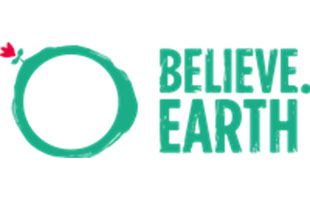 Believe Earth