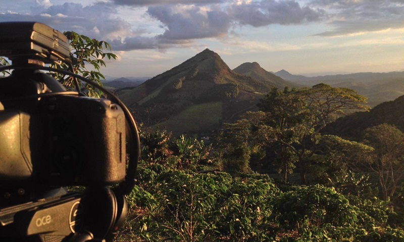 """Documentário """"Guardiões da Terra"""" mostra a evolução da agroecologia no Brasil"""