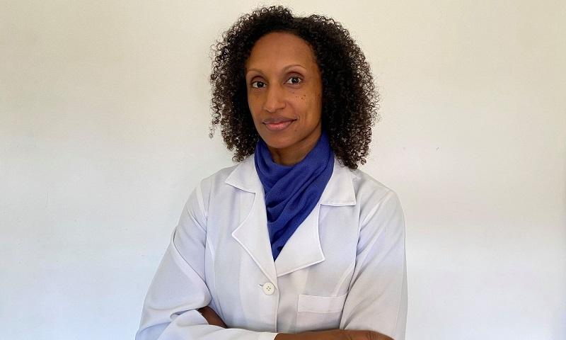 Medos e desafios: o relato de uma profissional de saúde e voluntária dos testes da vacina contra a COVID-19