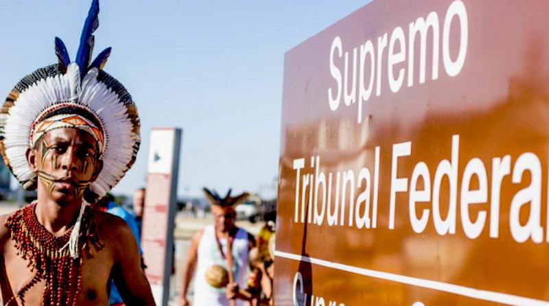 Futuro das demarcações de terras indígenas será julgado pelo Supremo Tribunal Federal em breve. Entenda o que está em jogo