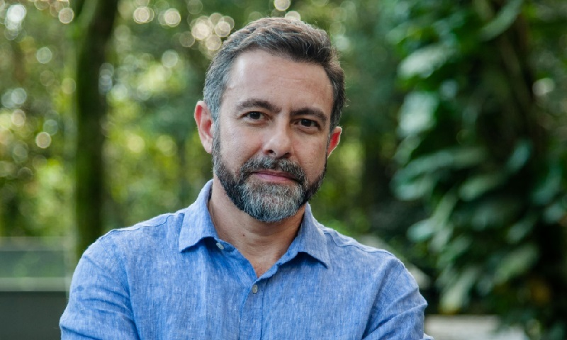Sociedade civil divulga nota de desagravo a ambientalista, vítima de intimidação pelo ministro Ricardo Salles