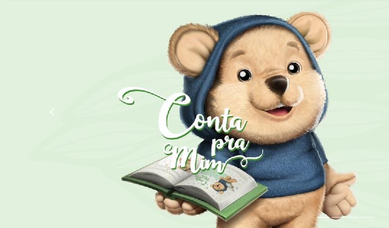 Milhares de brasileiros assinam manifesto contra adaptação de livros infantis feita pelo Ministro da Educação