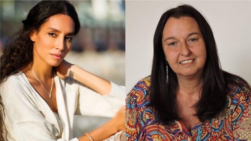Duas brasileiras estão entre as 100 mulheres mais influentes e inspiradoras do mundo na lista da BBC 2020