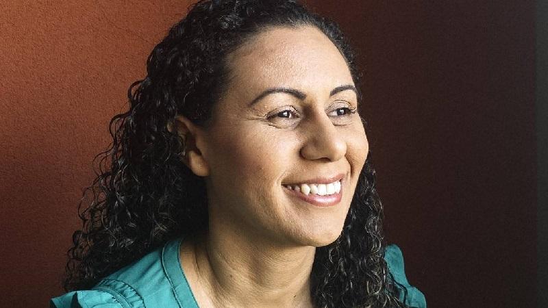 Cientista brasileira está entre cinco vencedoras do  Prêmio Mulheres na Ciência nos Estados Unidos