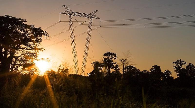 """Ao tentar aprovar obra polêmica no Paraná, a francesa Engie profetiza """"iminente apagão energético"""" no estado"""