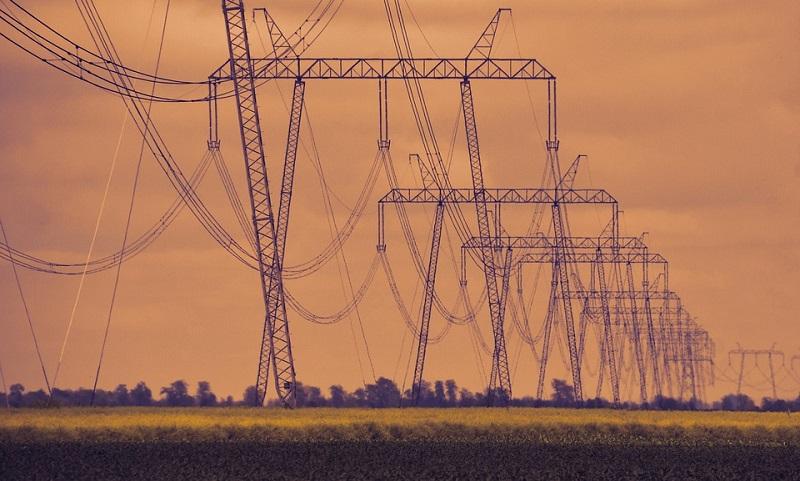 Como linhas de transmissão de energia podem provocar danos à saúde?