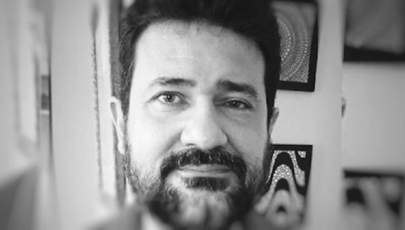Amazônia perde mais um pesquisador para a COVID