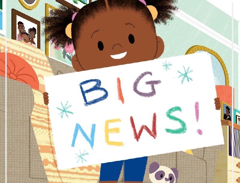 Maior rede de TV britânica, BBC anuncia programação especial de educação para crianças durante novo lockdown no Reino Unido
