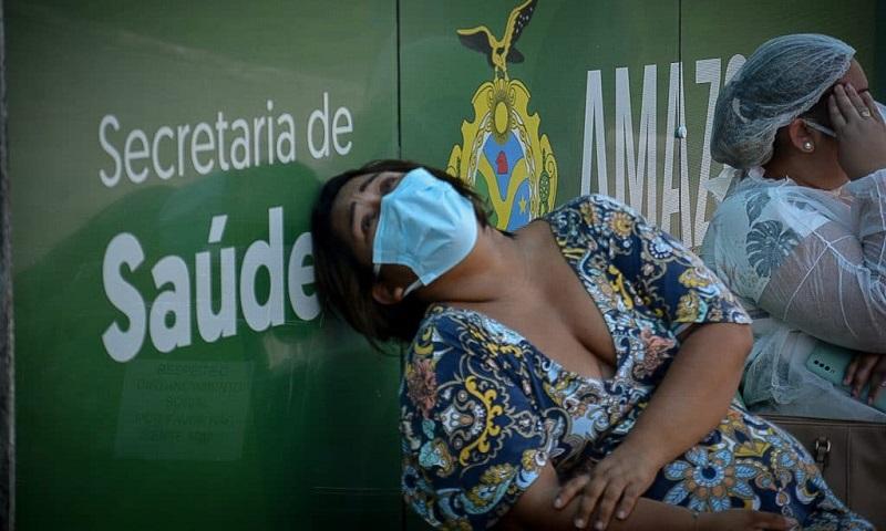 Nove ex-ministros do Meio Ambiente pedem que Alemanha, Noruega e França ajudem a Amazônia