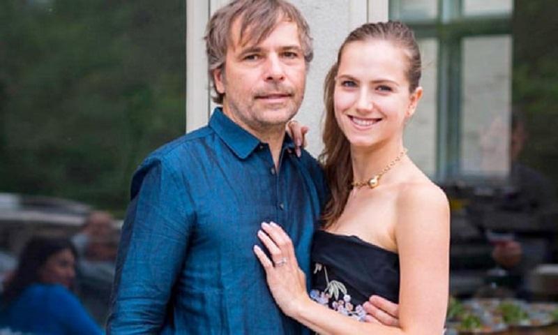 Casal de milionários que tomou vacina destinada a indígenas pode ir para a prisão no Canadá